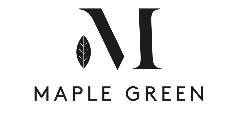 Maple_Green_Logo_Artwork-01