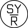 syr-roundel